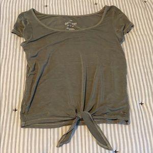 American Eagle T- Shirt